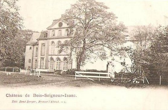 http://www.wiki-braine-lalleud.be/images/7/7b/683_001.jpg